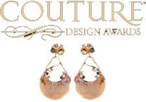 Couture Design Awards 2011